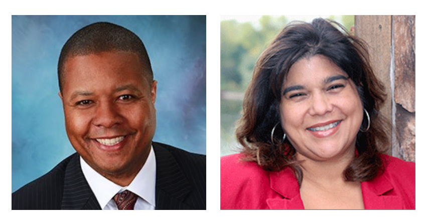 Boulder reveals city manager finalists