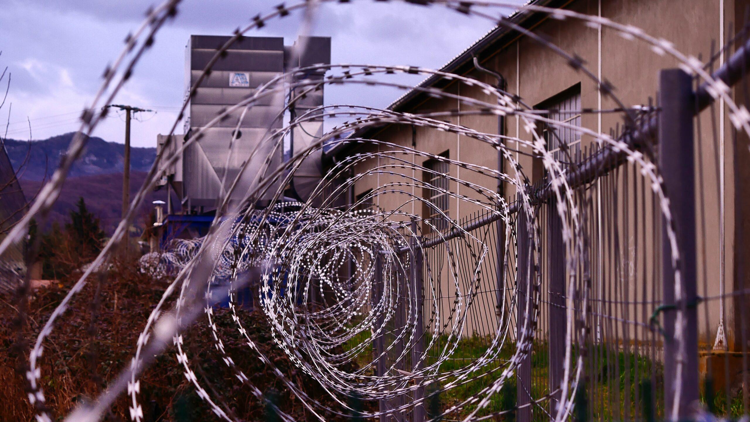 Boulder becomes epicenter of fight against criminal justice reform