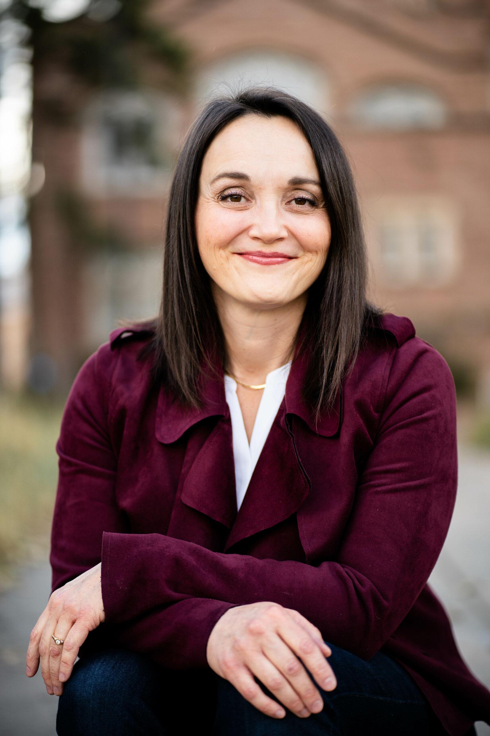 Dr. Nicole Speer: Let equity drive Boulder's decision-making